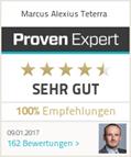 Proen Expert Bewertungen ansehen